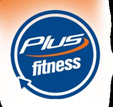 Plus Fitness Medowie   Medowie   Gym