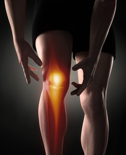 Patellofemoral Pain ~  Physio ~ Knee Pain
