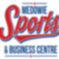Medowie | Sports & Business Centre |