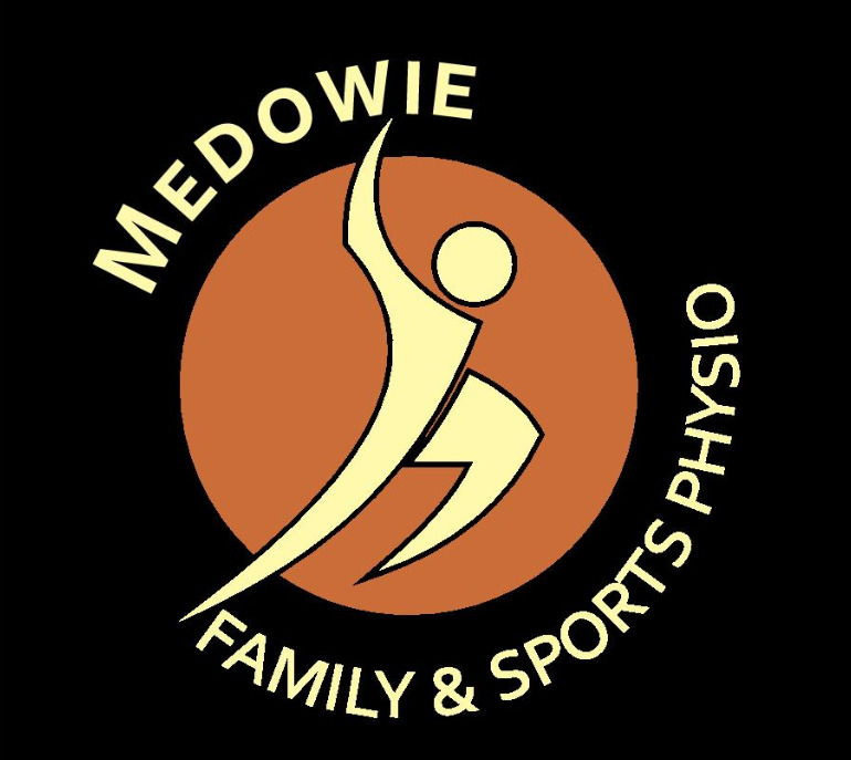 Medowie Family & Sports Physio