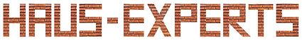 Haus Experts_Logo.jpg