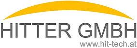 Hitter_Logo.jpg