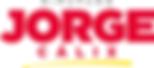 Jorge Calix Logo.png