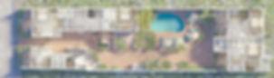 palmar-piso-1.jpg