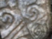 petroglifos-2.jpg