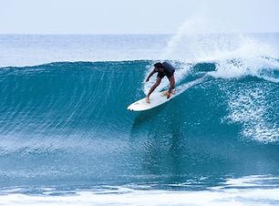 Surf (10 von 1)_edited.jpg