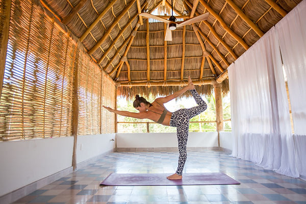 Yoga + Escuela (67 of 228).jpg