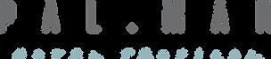 Logo PALMAR