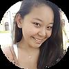 Jackelinne Yuka Hayashi.png