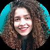 Larissa de Oliveira Rodrigues.png