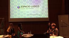 Espacio Lúdico participa en FIIS 2017