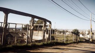 Nueva Activación Lúdica en Cerro Cárcel busca reconquistar el sector del Estanque