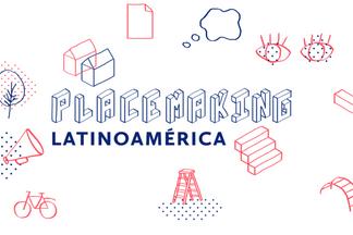Chile será el anfitrión del primer Encuentro de Innovación Urbana Ciudadana Placemaking Latinoaméric
