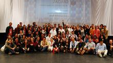 Primera Red Latinoamericana de Innovadores Urbanos Ciudadanos se conforma en  Placemaking 2017