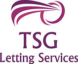 TSG Letting Services