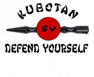 kubotan-logo-300x248