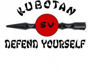Selbstverteidigung mit dem Kubotan ab 12 Jahren für Frauen und Männer !!!!