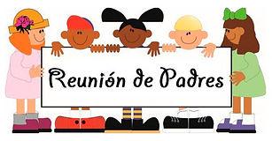 reunion_de_padres.jpg