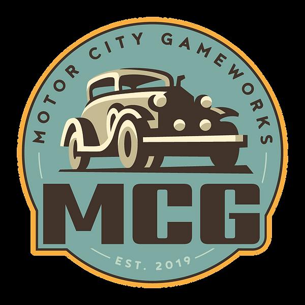 MCG_Logo_Seal.png