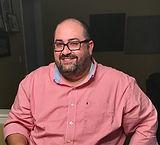 Adam - Pink Shirt.jpg