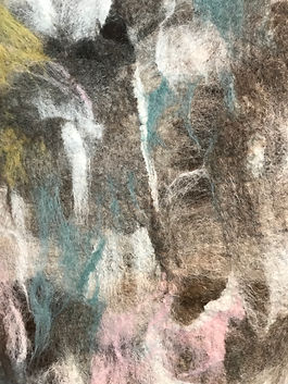 Abstract painting (detail 2).JPG