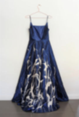 Sapphire blue formal dress (slashes).JPG