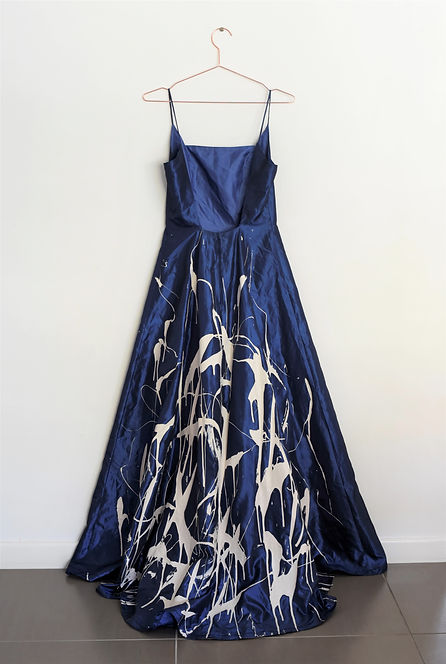 Sapphire blue formal dress (slashes).JPG