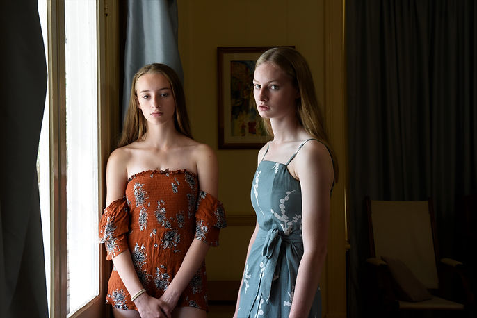 Untitled (sisters).JPG