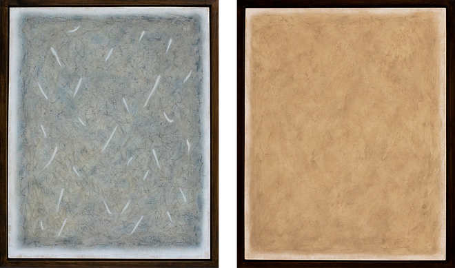Little_scars-palimpsest_(diptych).png