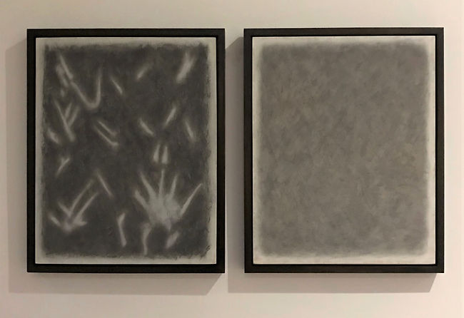 And bones - worn (diptych) .jpg
