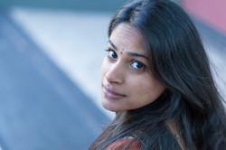 Sree_Sridhar-219