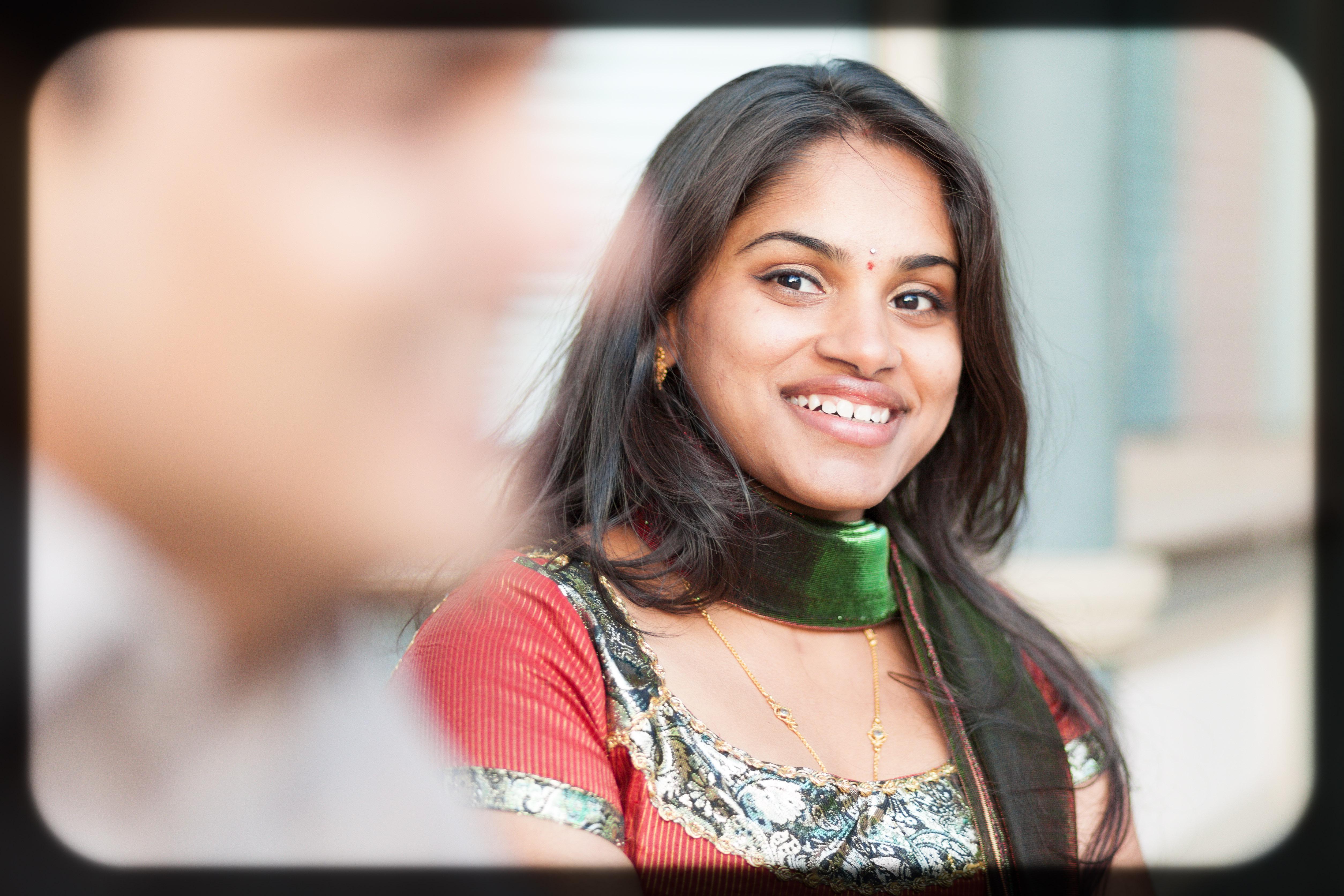 Sree_Sridhar-227