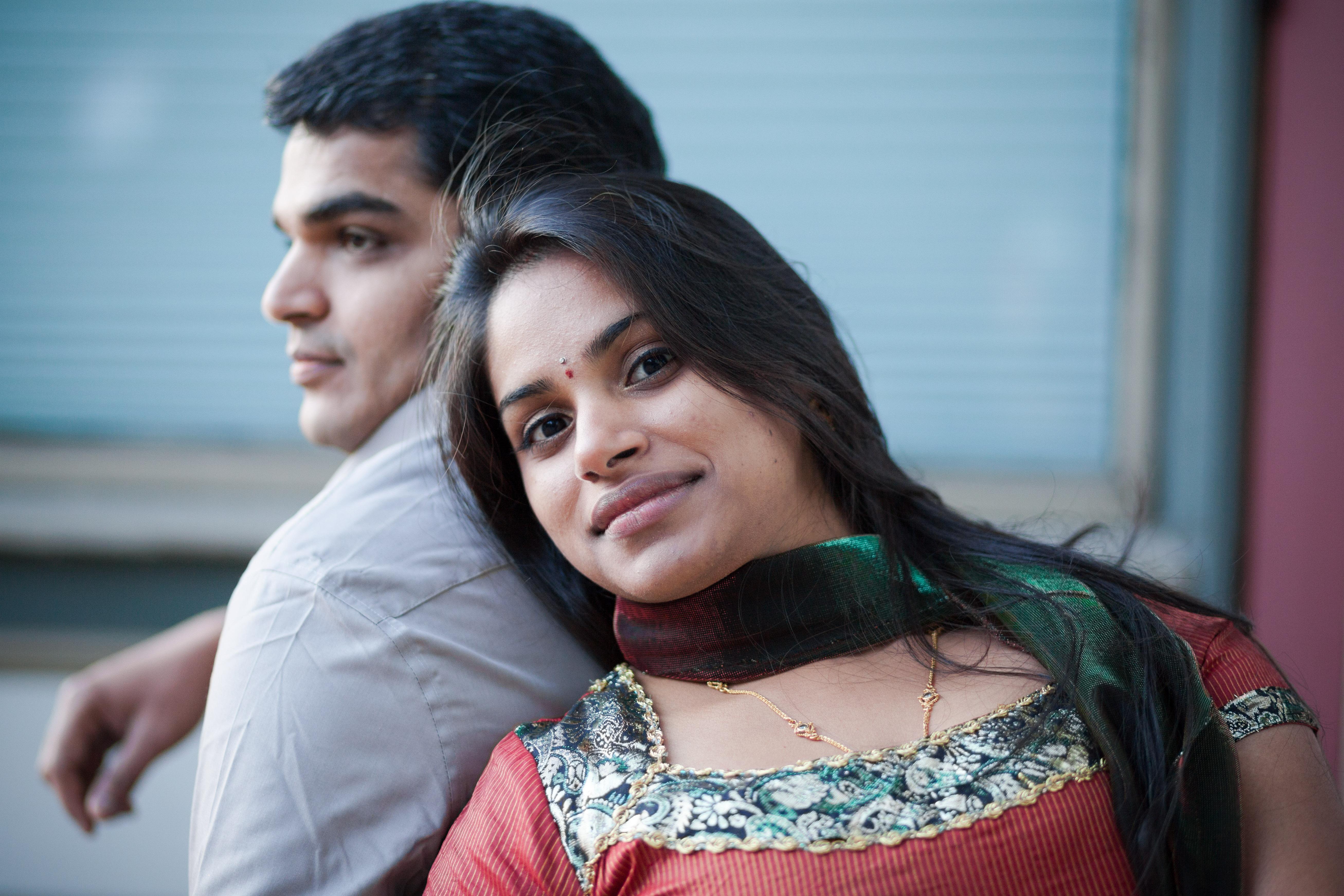 Sree_Sridhar-216