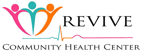 revive chc Logo large.jpg