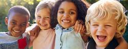 happy-kids-outside-900px