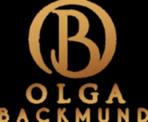 Olga Backmund logo