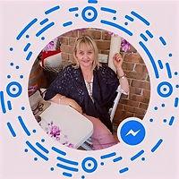 messenger-code_edited_edited_edited.jpg