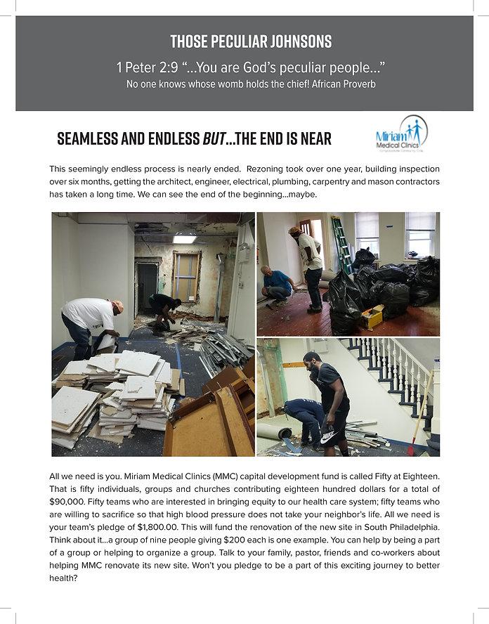 Johnson_Jul2019_Newsletter (1)-1.jpg