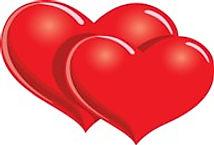 Heart and Stroke Health.jpg