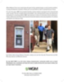 Johnson_Jul2019_Newsletter (1)-2.jpg