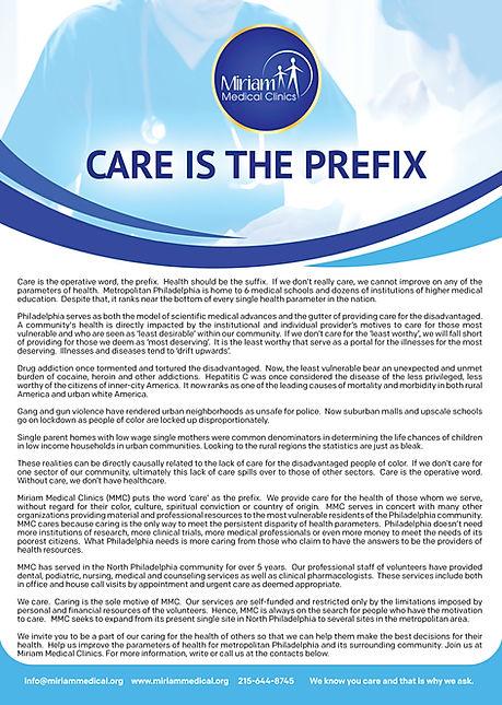 Care is the prefix.jpg