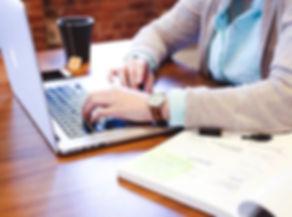 Web Content Writing 2.jpg