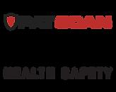 VRS-HS Logo stacked NTM_@4x.png