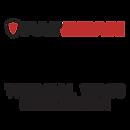 VRS-T Logo stacked NTM@4x.png