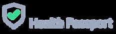 GetChkd-HP-Logo-C-RGB.png