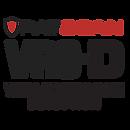 VRS-D Logo stacked NTM@4x.png