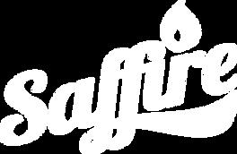 Saffire-Logo-Masks Transparent.png