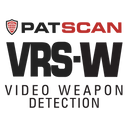 VRS-W Logo stacked NTM@4x.png
