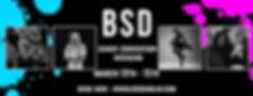 8b4d1a10-c0b2-438e-8e0a-0dfcdc33a79f.jpg