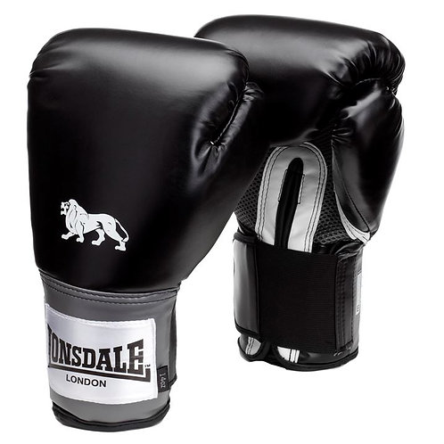 Lonsdale Pro Training Gloves
